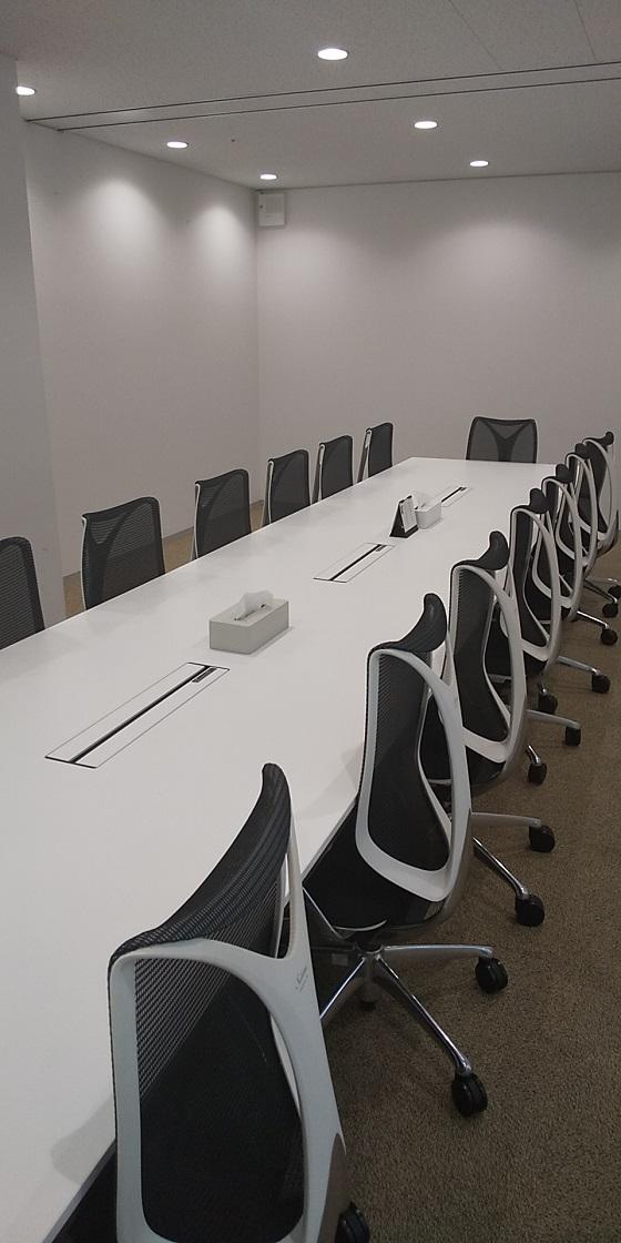 グローバルリンクマネジメントセミナーの画像