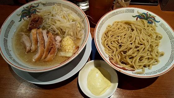ギフト 豚山 株主優待 小豚 つけ麺