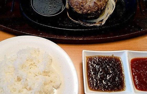 アトム 株主優待 ステーキ宮 優待カード ポイント