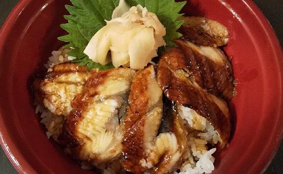 【優待ご飯】ヨシックス (3221)の「や台ずし」で持ち帰り「海鮮丼 上」、「うなぎ丼」をテイクアウトしました♪