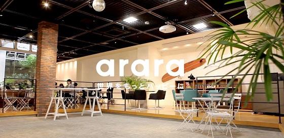 【IPO】アララ(4015)マザーズ上場!申し込みスタンス、初値予想など!キャッシュレスサービス、メッセージングなどを行っている会社です!!