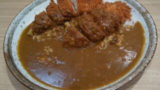 【優待ご飯】壱番屋 (7630) の「CoCo壱番屋」で「手仕込ささみカツカレー」を食べてきました♪