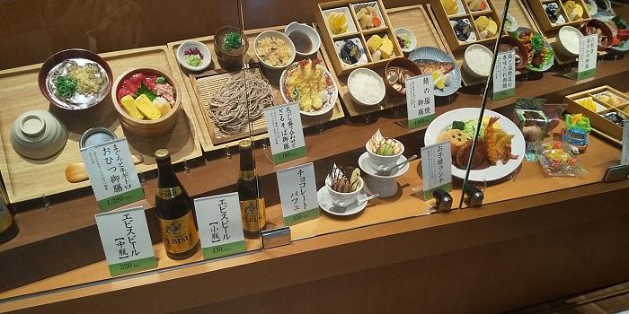 【優待ご飯】フジオフードグループ本社(2752)の優待食事券で「うちの食堂」の「名物うちの食堂御膳」を食べてきました♪